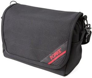 Tiffen 700-52B  Camera Bag