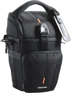 Vanguard Up-Rise ll 16Z  Camera Bag