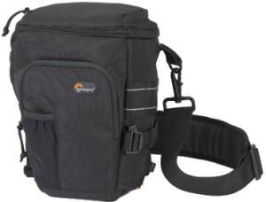 Lowepro Toploader Pro 70 AW Toploading Bag