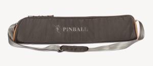 Pinball Camtri2  Camera Bag
