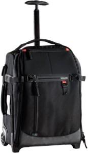 Vanguard Quovio 49T  Camera Bag
