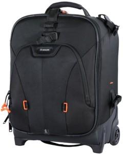 Vanguard Xcenior 48T  Camera Bag