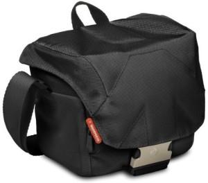 Manfrotto MB SSB-2BB  Camera Bag