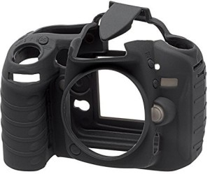 Nikon ECND90B  Camera Bag