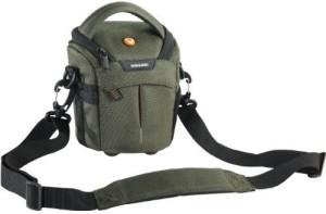 Vanguard 2GO 10GR  Camera Bag