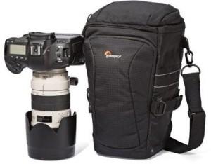 Lowepro Toploader Pro  Camera Bag