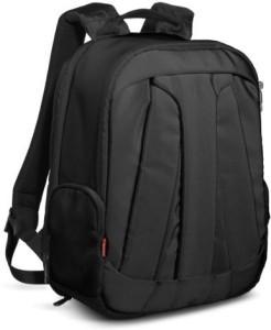 Manfrotto MB SB390-5BB  Camera Bag