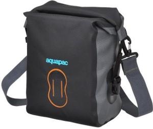 Aquapac 22  Camera Bag