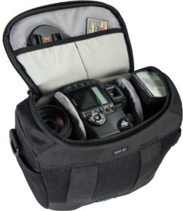 Vanguard 2GO 22  Camera Bag
