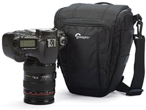 Lowepro LP36702-0WW  Camera Bag