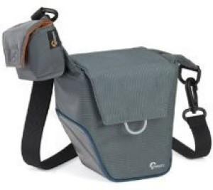 Lowepro LP36335-PEU  Camera Bag