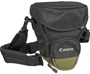 Canon Zoom Pack 1000  Camera Bag
