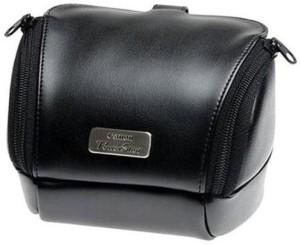 Canon PSC-4000  Camera Bag