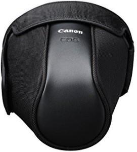 Canon 0252C001  Camera Bag
