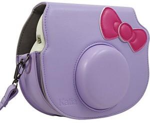 Katia Beni Fuji Hello Kitty Instant Camera Case  Camera Bag