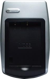 Ismart Digi Charging Pack For SNY NPFV100  Camera Battery Charger