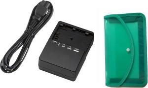 HAWK LC-E6E  Camera Battery Charger