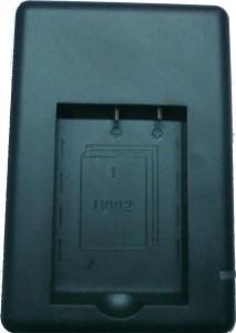 Power Smart Digital Camera & Camcorder Lithion Battery For NP-BX1 Power Smart Camera Battery Charger  Camera Battery Charger