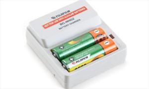Fujifilm P679  Camera Battery Charger
