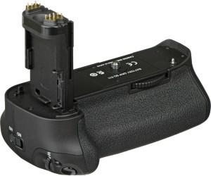 HAWK BG-E11 Battery Grip