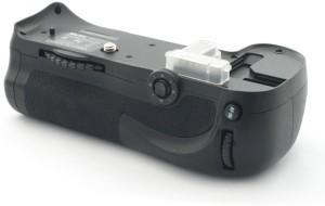 Meike MK-D300/D300s/D700 Battery Grip