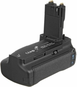 HAWK BG-E7 Battery Grip
