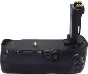 Meike MK-7DII Battery Grip