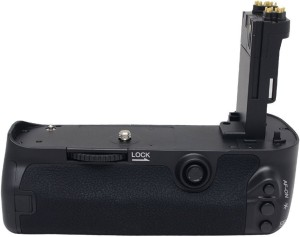 Meike MK-6D Battery Grip