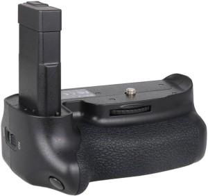 Meike MK-D5500 Battery Grip