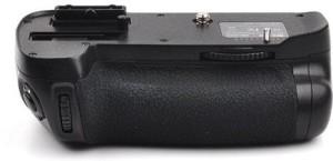 Meike MK-D600/D610 Battery Grip