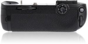 Pico Mb-D14 For Nikon D600/D610 Battery Grip