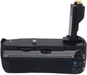 Meike MK-E7 Battery Grip
