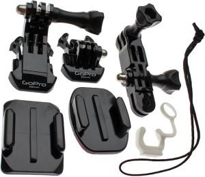 GoPro Body Grip Camera Mount