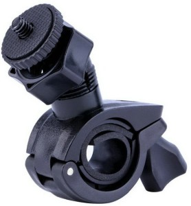 iKACHA Handlebar Grip Camera Mount
