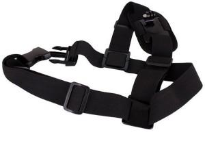 Mobile Gear Body Strap Camera Mount