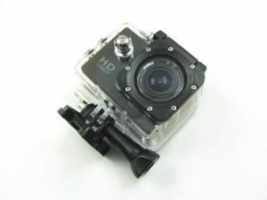 Voltegic ® 1080P Super Shot Action & Sports Cam Holder Sports & Action Camera