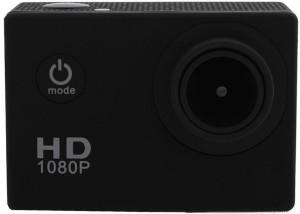 Voltegic ™ Waterproof Sports Cam Holder Sports & Action Camera