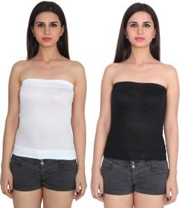 cf714a1afa09a9 Ansh Fashion Wear Women s Tube Best Price in India