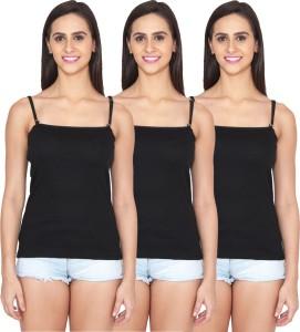 14487b878e Ansh Fashion Wear Women s Camisole Best Price in India