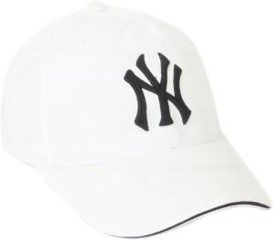 ILU NY caps black cotton Baseball caps Hip Hop Caps men women girls ... ca5b28a03b