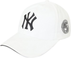 51a7250e ILU NY caps black cotton, Baseball, caps, Hip Hop Caps, men, women, girls,  boys, Snapback, hiphop, Mesh, Trucker, White Cap, Hats cotton caps,  Running,, ...