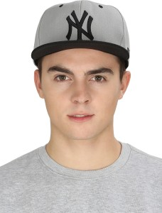 ILU Solid NY, Snapback, baseball, Hip Hop, Trucker, Hat, Caps Cap