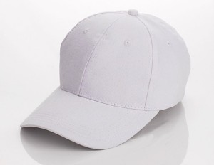 720bf0835b3 ALAMOS Solid Plain White Stylish Cool Cap Best Price in India ...