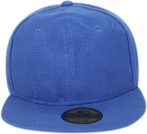 839ec61931f ILU Caps men women Baseball cap Hip Hop snapback Cap hiphop caps ...
