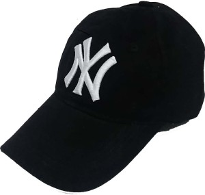 Babji Embroidered Embroidered Snapback Black Baseball, Hat, Cap