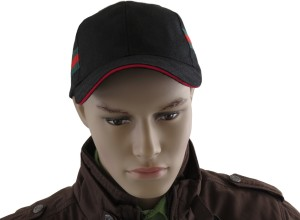Modo Vivendi Baseball Cap, Golf Cap Cap