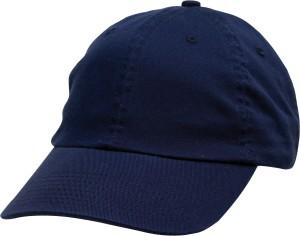 4b5aead9b41 KYLON Caps Price in India