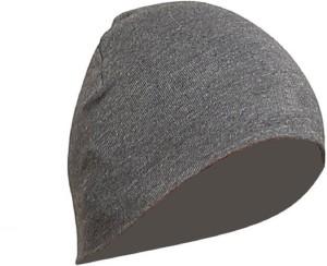 Atabz Solid skull, Helmet Cap