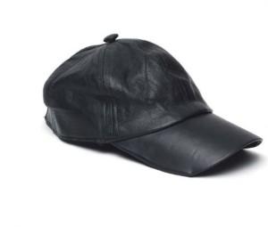 Creative India Exports Solid cap Cap