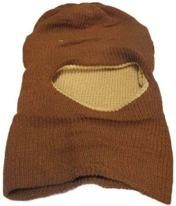 07ee93470f3 Hiver Solid MONKEY CAP BALACLAVA Cap Best Price in India